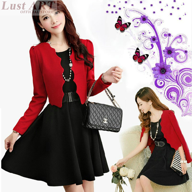 Online Get Cheap Lady Dress Suits -Aliexpress.com - Alibaba Group