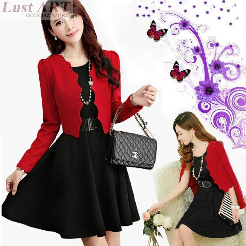 Online Get Cheap Black Dress Suits -Aliexpress.com | Alibaba Group