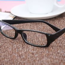 Anti-Radiation-Glasses Computer Women Eye-Strain-Protection Black Fashion TV PC for And