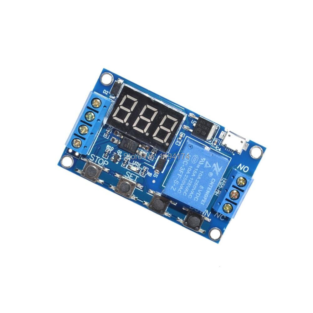 Compare Prices On Relay Board Usb Online ShoppingBuy Low Price - Driver circuit for electromagnetic relay using microcontroller