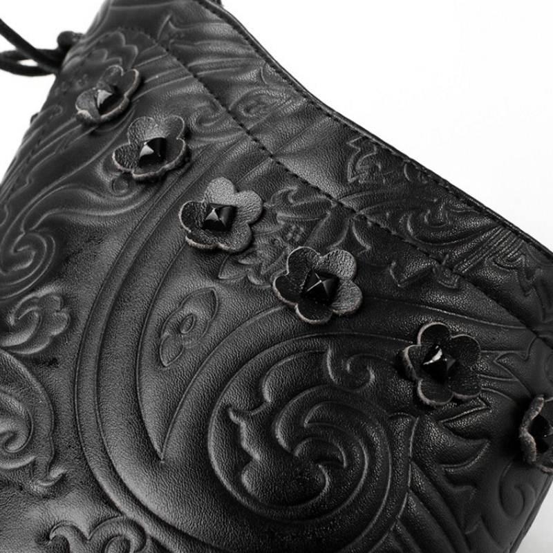 De Noir Mode brown Talons Zip À 39 Femmes Véritable 34 Cuir Courroie D'hiver Genou En Bottes Taille Botas Kaizikarzi Chaussures Haute Gladiateur Hauts Croix OABSqff