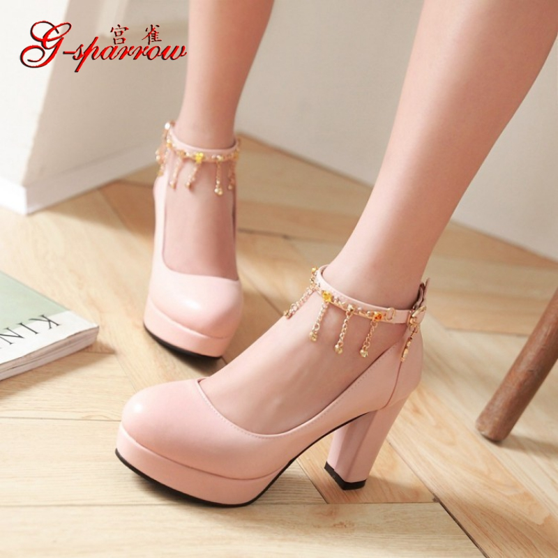 Online Buy Wholesale heels for cheap from China heels for cheap ...