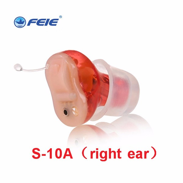 S-10A-2-mini-hearing-aids