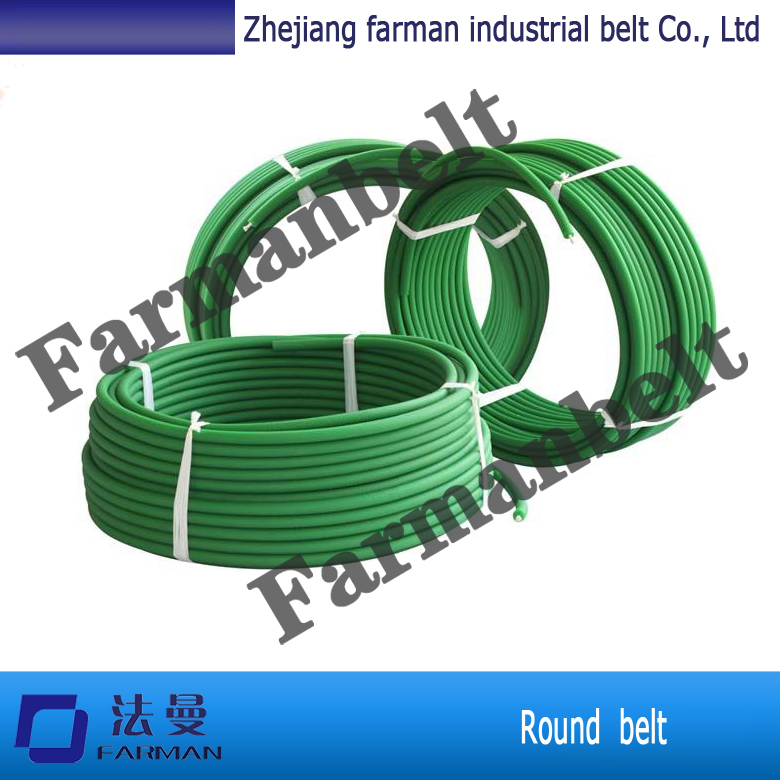 polyurethane belt PU for Material Handling Equipment work related musculoskeletal disorders and manual material handling