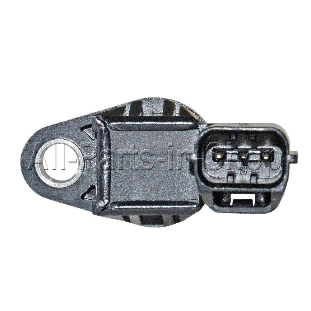 Buy 33220 50g00 50g01 Camshaft Position Timing Belt For Suzuki Liana Sensor Grand Vitara Ignis Jimny Sx4swift From Reliable