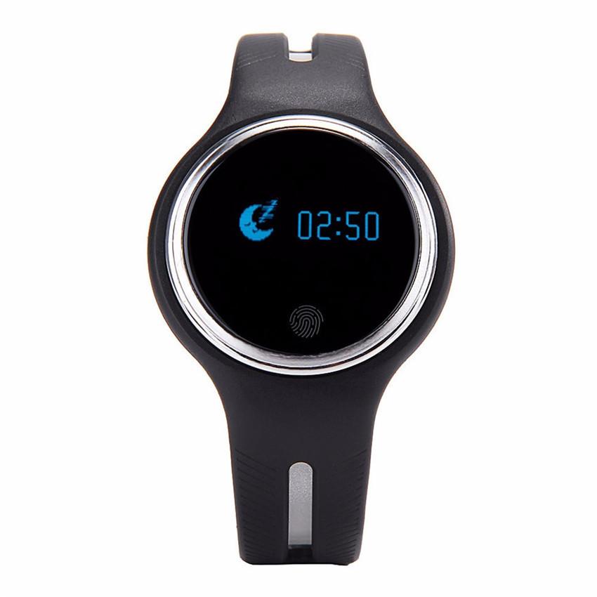 smart wristband e07 watch 121