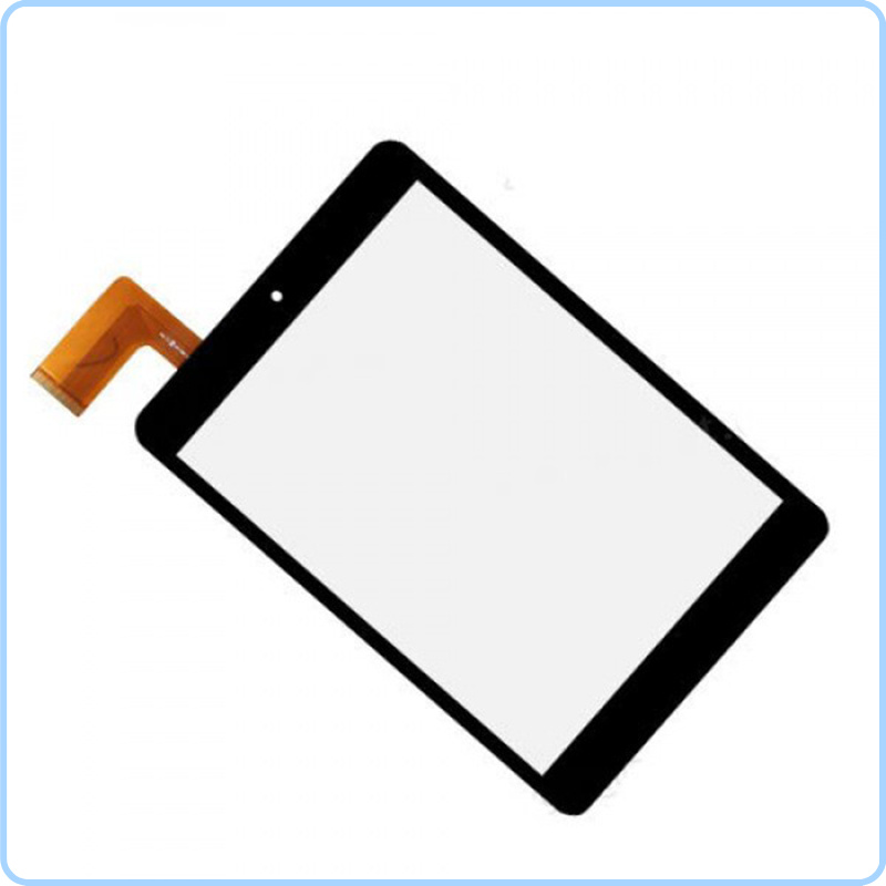 New 7.85 Inch Digitizer Touch Screen Panel Glass For QBEX Tx240 Tablet PC Free Shipping