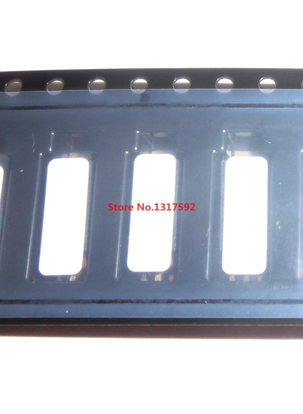 1PCS Humidity Sensor HIH5030-001 HIH-5030-001
