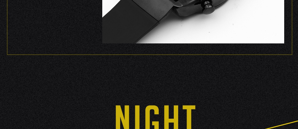 HTB1vKknk_JYBeNjy1zeq6yhzVXaa SINOBI 2020 Men Wrist Watches LED Chronograph