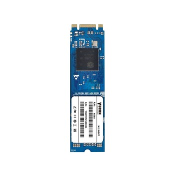YUCUN M.2 SSD 240GB Internal Solid State Drive 256GB 2280 NGFF for Tablet PC Ultrabooks Laptop