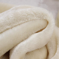 1pcs 1yard 155cm High Quality Plush Fabric Jewelery Counter Display Cloth Background Photo Cloth Accessories Pad