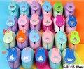 Бесплатная доставка  бумажный резак для цветов  15 мм  5/8 дюйма  формочки для рукоделия  перфоратор  резчик бумаги  скрапбукинг  дырочки для ск...