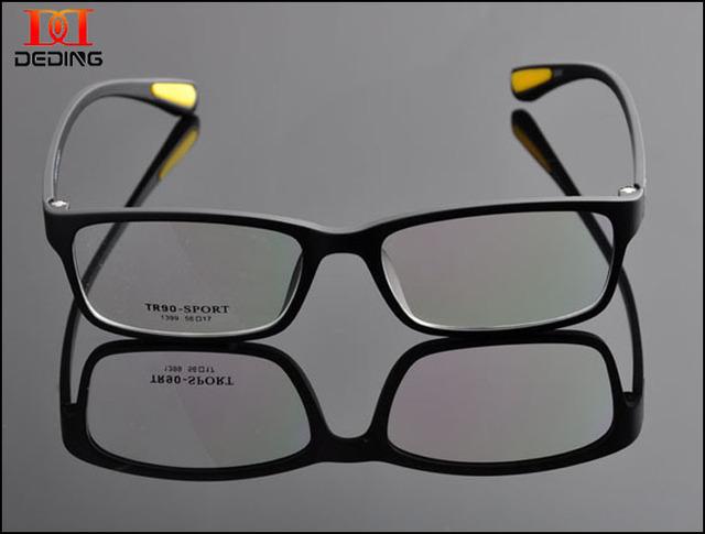 Спорт Разноцветные очки для мужчин и для женщин Унисекс рецепт спортивные очки спортивные очки óculos де desportoDD0881