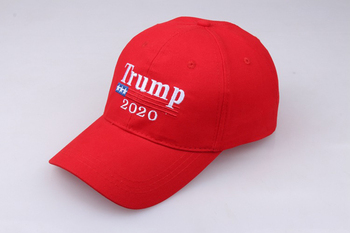 America great again 2020 trump pre