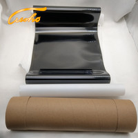 High quality MPC2050 transfer belt for Ricoh MPC2030 MPC2550 MPC2551 MP C2030 C2050 C2051 C2550 C2530 C2551 C2051 IBT Belt