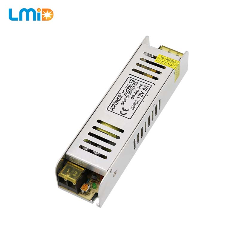 цена на LMID 12V LED Transformer Power Supply Switch Adapter AC 110V-220V TO DC 12V 5A 10A 12.5A 15A 16.5A 20A 30A Driver For Led Strip