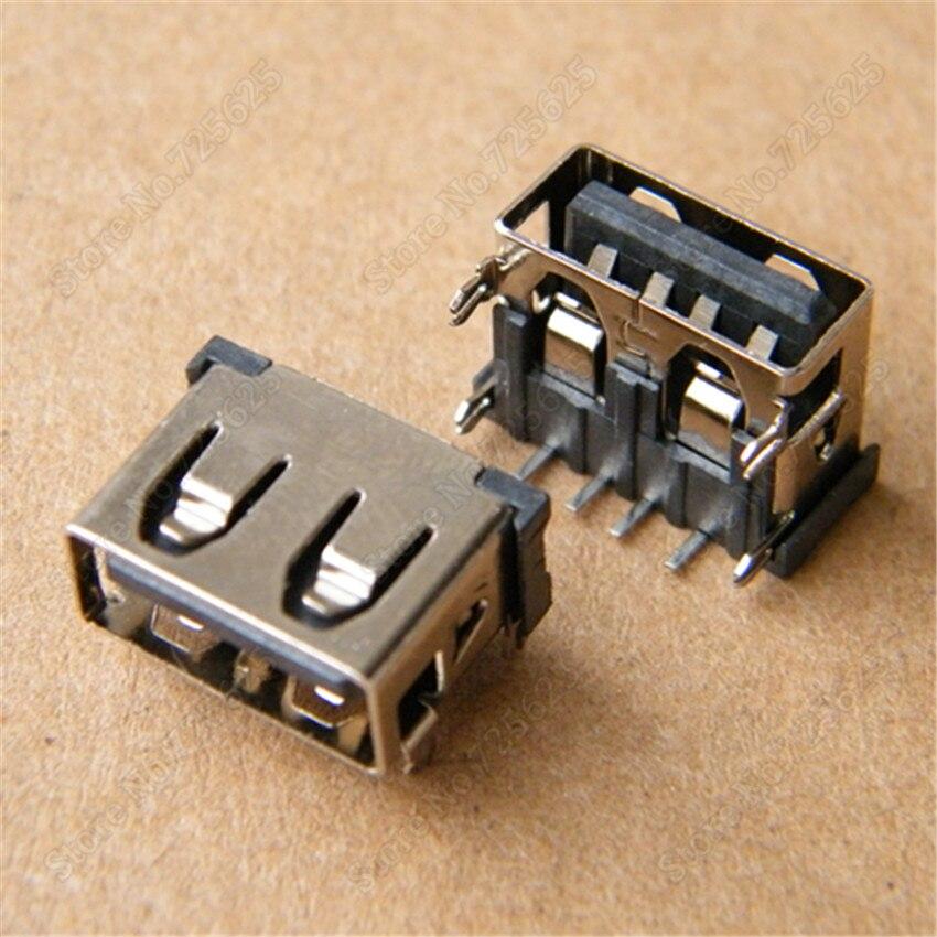 2.0 USB JACK for Lenovo G480 G580 G485 usb port socket