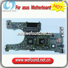 100% Working Laptop Motherboard for asus U31SD Series Mainboard,System Board
