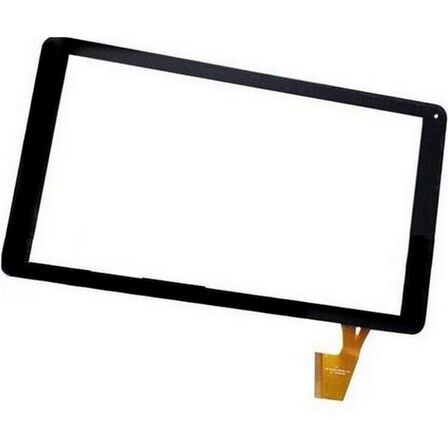 Original Touch Screen Digitizer For 10.1 DIGMA OPTIMA 1101 TT1056AW Tablet Touch panel Glass Sensor Replacement Free Shipping tablet touch flex cable for microsoft surface pro 4 touch screen digitizer flex cable replacement repair fix part