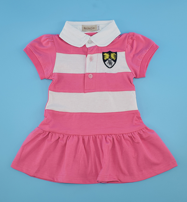 Italian baby clothes online