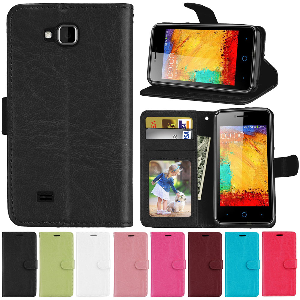 best top zte blade vec pro ideas and get free shipping - 2ab9b39f