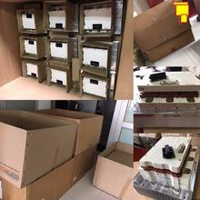 SKIIP1803GB172-3DL SKIIP2403GB172-4DK nowy i oryginalny tanie tanio MULTI Original brand Micro SD Taofa