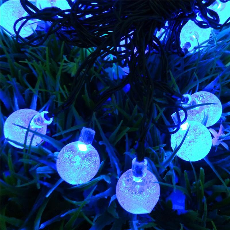 solar string light (10)