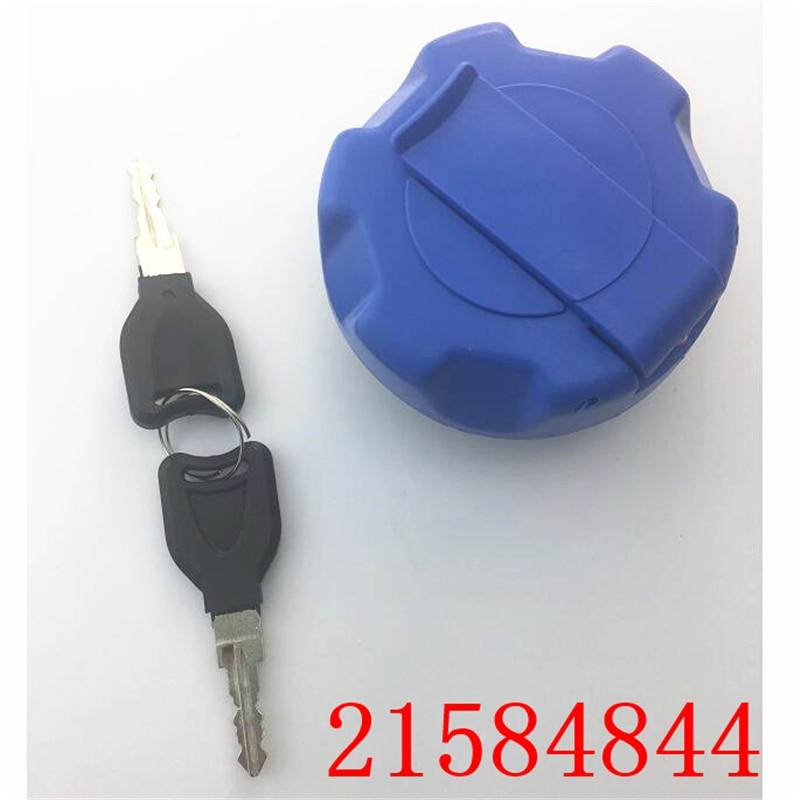 TRUCK PARTS VOL TRUCK 21584844 UREA TANK CAP Front & Rear Wheel Brake Cylinder     - title=