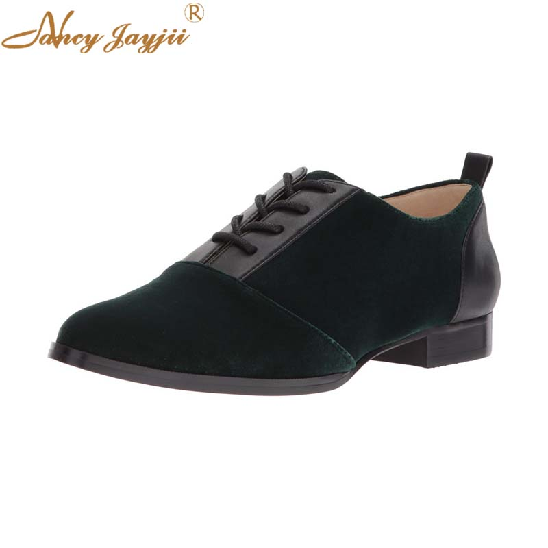 Punta Señoras on Nancyjayjii Pisos Acuden atado Casuales Mujeres 2018 Slip Elegante De Moda Básicos Sólido ty02 Ty01 Las Zapatos Ocio Madura g5q5wznP