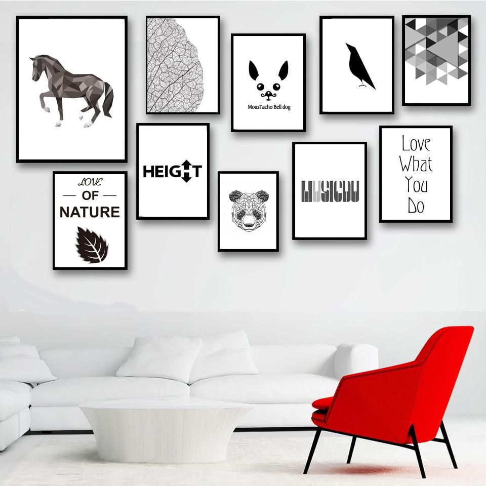 black bear picture promotion-shop for promotional black bear