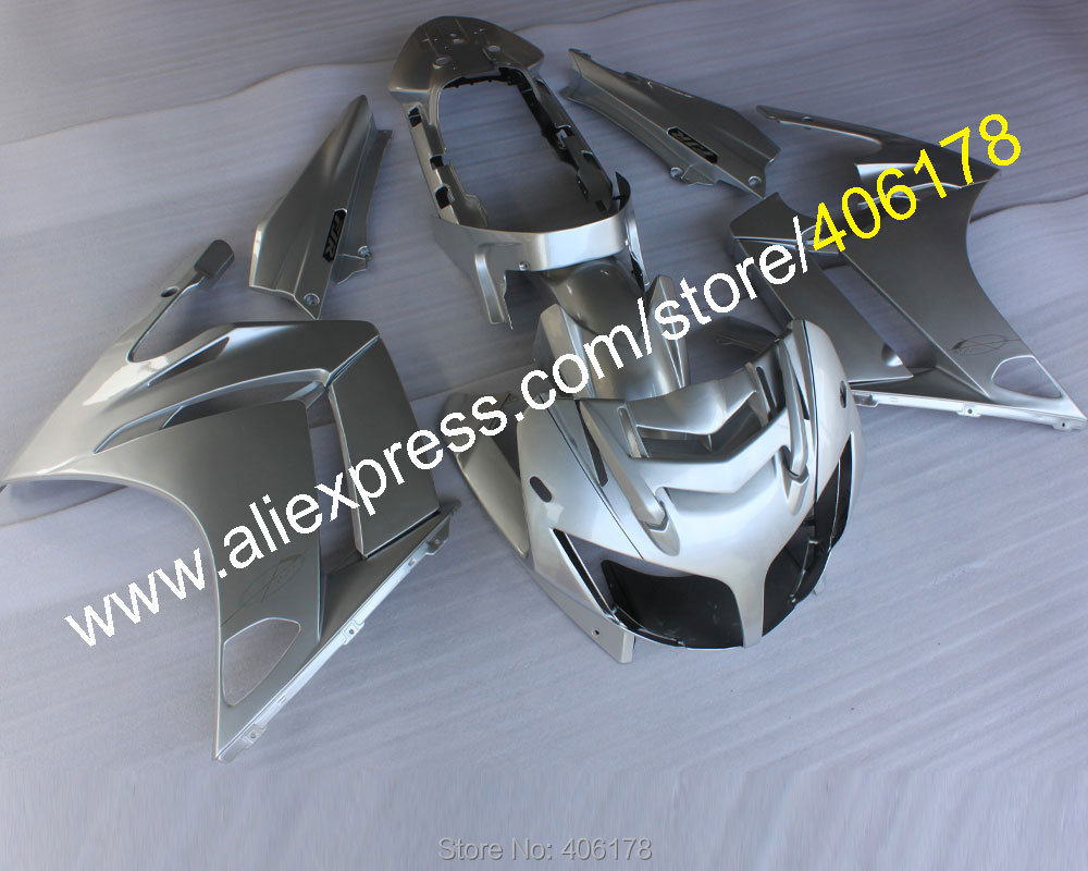 Hot Sales,Body Kit For Yamaha FJR1300 2007 2008 2009 2010 2011 FJR 1300 07 08 09 10 11 FJR-1300 Sliver ABS Motorcycle Fairing motocross dirt bike enduro off road wheel rim spoke shrouds skins covers for yamaha yzf r6 2005 2006 2007 2008 2009 2010 2011 20