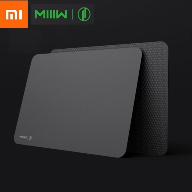 <font><b>Xiaomi</b></font> Mouse Pad Large Gaming Game Mouse Mat For Laptop Keyboard Pad Desk Mat <font><b>Xiaomi</b></font> MIIIW Notebook Lol Gamer <font><b>Mousepad</b></font> image