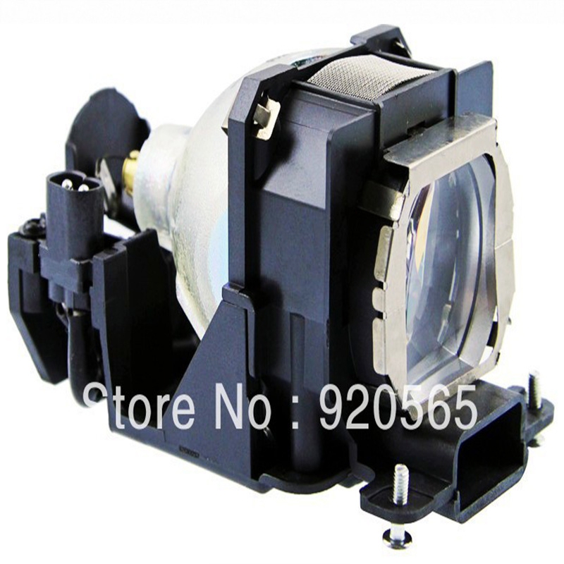 Free Shipping Brand New Projector Lamps ET-LAC80 for PT-LC56/PT-LC76/PT-LC80/PT-U1X86/PT-U1X87/PT-U1X88/PT-U1S66 3pcs/lot gamo pt 80 6212037