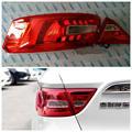 Geely Emgrand GT GC9, Автомобиль задний фонарь задний фонарь ассамблеи