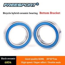 Bottom-Brackets-Hub Bearing Hybrid Bike Bicycle Mountain-Bike Road-Cy High-Speed BB