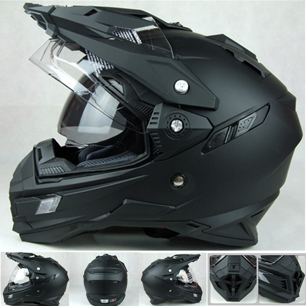 Racing Helmets Racing Helmets For Sale