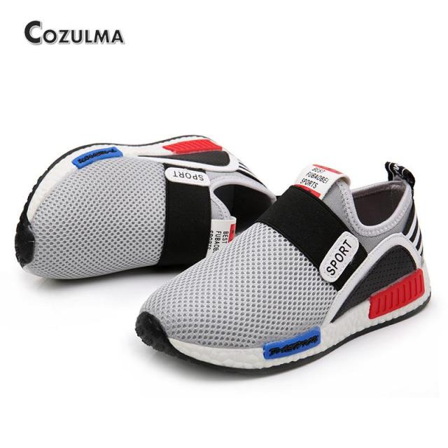 Aliexpress.com : Buy 2016 Newest Summer Autumn Kids Sneakers ...