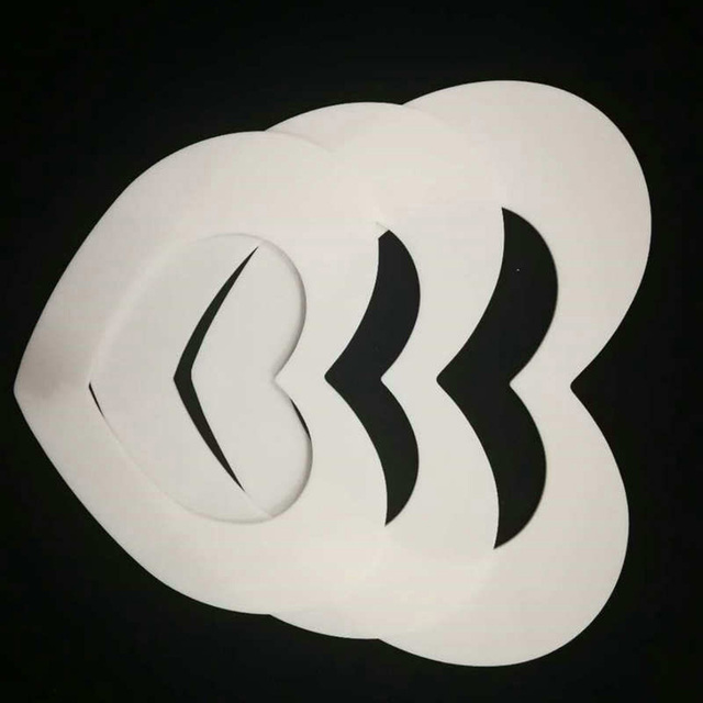 brixini.com - Heart Shape Cake Mold