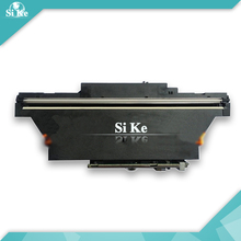 Free shipping 100% tested Scanner for Canon  MF3110 MF3112 3110 3112 Scanner Head on sale