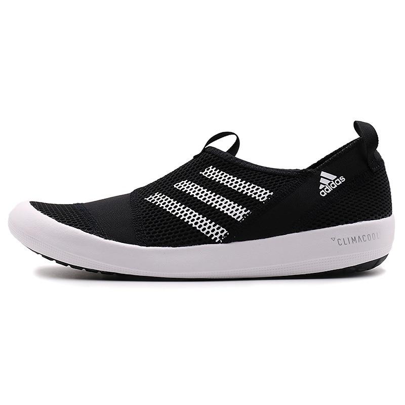 aqua sapatos masculinos ao ar livre tênis esportivos