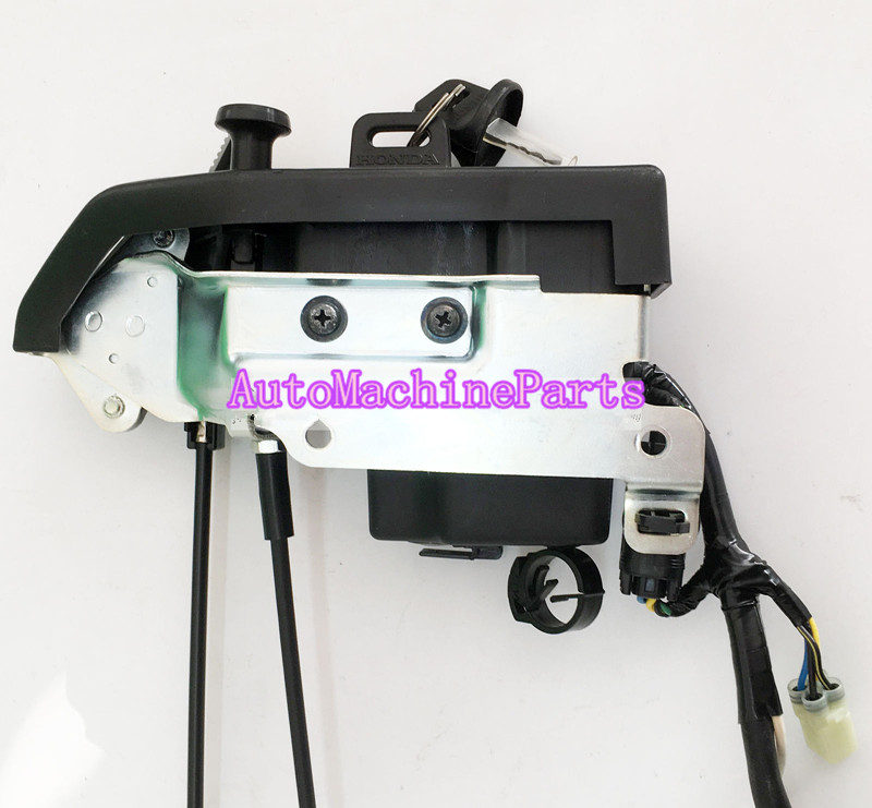 New Ignition Key Switch Control Box For Honda GX630 GX690 10KW  Generator|generator switch box|controller generatorgenerator controller -  AliExpresswww.aliexpress.com
