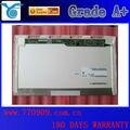 Дешевый ноутбук жк-экран B156XW02 V.3
