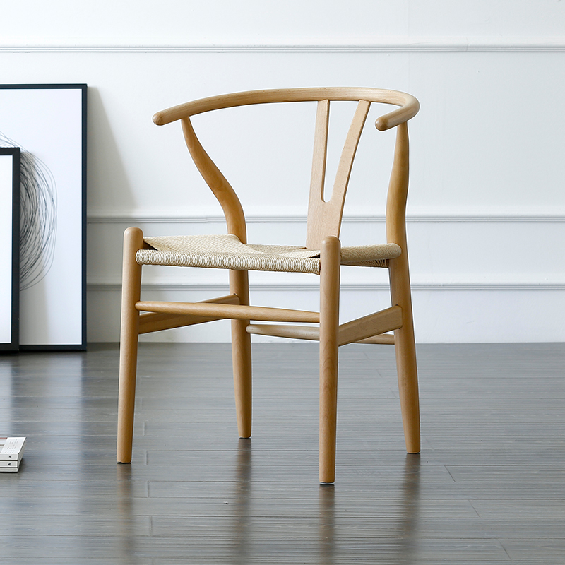 strong dining room chairs | Minimalist modern Dining Room Furniture dining Chair ...