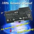JIGU AA-PBVN3AB Original Laptop Battery For SAMSUNG NP370R4E NP370R5E np450r5e Np470 Np510 NP370R4E-A03 NP370R5E-S04