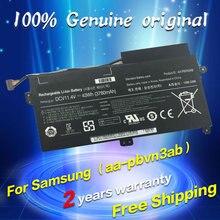 Jigu aa-pbvn3ab original-laptop-batterie für samsung np370r4e np370r5e np450r5e np470 np510 np370r4e-a03 np370r5e-s04
