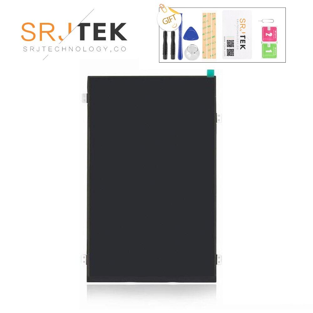 Affichage Pour Prestigio MultiPad PMT3201 4g PMT 3201 4g Tablet LCD Écran 10.1