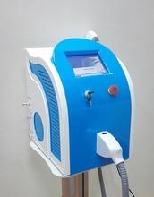 2019 New model light Hair removal machine hair beauty spa equipment skin rejuvenation