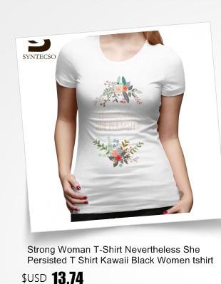 13. Arzt Regenbogen Hemd Damen Weiß T Shirt Größe XS