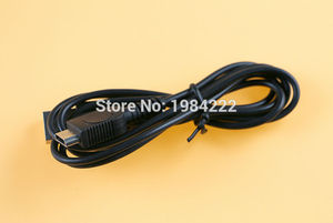 Image 3 - OCGAME USB Power Supply Charger Cable For GameBoy Micro GBM Console 5pcs/lot