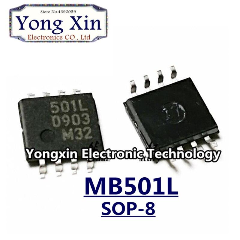 1Pcs U664B TFKU664B DIP-8